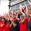 Up to 51% Off EWU Football Tickets in Cheney