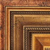 Up to 55% Off Art Classes or Framing and Artwork