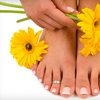 Up to 60% Off Mani-Pedi or Spa Day in Cranston