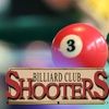 Up to 69% Off at Shooters Billiard Club