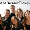 71% Off Photography Session