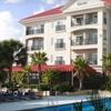 Waterfront Resort with Charleston Harbor Views