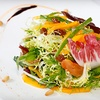 fork & vine – Up to 51% Off Dinner for Two