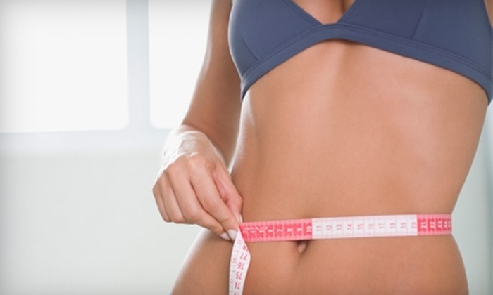 Aqualipo - Multiple Locations: One Aqualipo Liposuction Procedure. Two Options Available.
