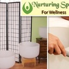 65% Off Singing-Bowl Therapy