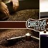 Barefoot Coffee - Santa Clara - Santa Clara: $10 Gift Card to Barefoot Coffee Roasters