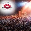 50% Off Summerfest Tickets
