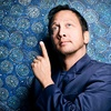 Up to 51% Off One Ticket to See Rob Schneider