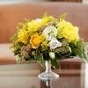 Half Off at K. Michael's Flowers & Gifts