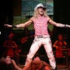 """Up to 49% Off a Ticket to """"Rock of Ages"""""""