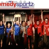 Up to Half Off Tickets to ComedySportz