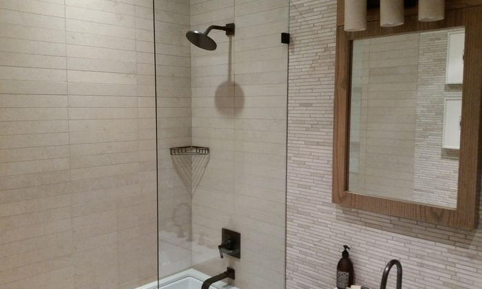 Grout Pros Nyc - New York City: $80 for $200 Groupon — Grout Pros NYC