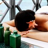 Up to 48% Off Massage and Reflexology Treatments at Muscle Inc.