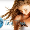 Up to 51% Off Tanning or Massage in Mooresville