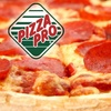 54% Off at Pizza Pro