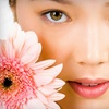 Spa Day: Up to 80% Off Chemical Peels in La Jolla