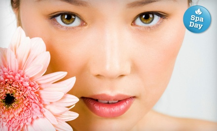 30-Minute Chemical Peel (up to a $250 value) - New You Medical Group in La Jolla