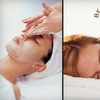 51% Off Massage and Facial in Long Beach