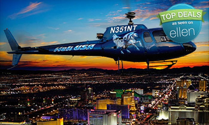 heli usa airways with Heli Usa Airways on Turner furthermore Helikopter Strip Las Vegas likewise Heli Usa Airways Las Vegas 2 moreover Heli Usa Airways likewise Party Tours Las Vegas.