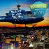 Up to 56% Off VIP Helicopter Tour Package