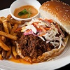 Homestyle Canadian Cuisine and Drinks