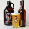 50% Off Brewery-Tour Package at Barnstormer Brewing & Pizzeria