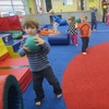 69% Off Children's-Gym Membership