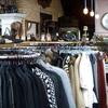 Half Off Vintage Designer Clothing in Saukville