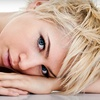 Up to 71% Off Laser Facial Resurfacing in Decatur