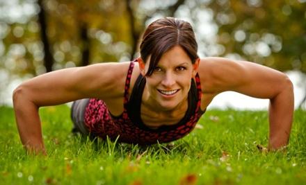 XLR8 Fitness, LLC - XLR8 Fitness, LLC in Metairie