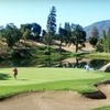 Up to 53% Off Golf at Sierra Meadows Country Club