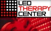 LED Therapy Center - Frisco: $45 for Acne-Clearing, Wrinkle-Reducing, or Hair-Promoting LED Light Therapy at LED Therapy Center ($100 Value)