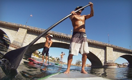 Isle Surfboards - Isle Surfboards in National City
