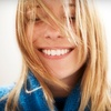 Up to 66% Off Invisible Braces in Stone Mountain