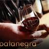 Half Off Tapas & Wine at Patanegra