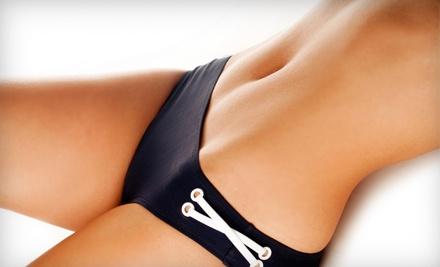 Good for 3 Venus Freeze Treatments (a $1600 value) - Melange Med Spa in Blauvelt