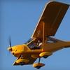 Half Off Flight Lesson in Surrey