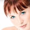 Up to 59% Off Skincare Packages in Saugus