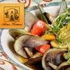 57% Off Italian Cuisine at Antica Trattoria