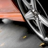 Up to 65% Off Automotive Detailing in Kenner