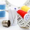 Up to 59% Off Sewing Classes for Kids