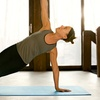 Up to 67% Off Yoga Classes in Hoboken
