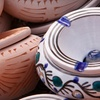 57% Off Pottery Painting in Fredericksburg