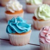 Half Off Gourmet Cupcakes at Lollycakes Cupcakes