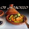 Half Off Moroccan Cuisine in Silver Spring