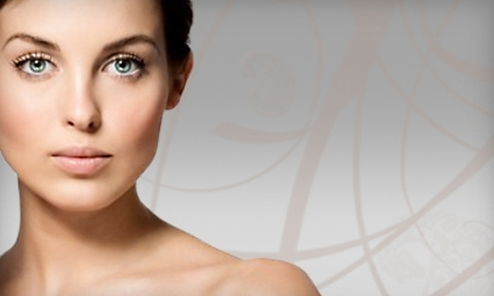 Pure LipoSculpt Center - Windsor: $99 for 20 Units of Botox (Up to $240 Value) or $199 for One Tube of Juvéderm (Up to $470 Value) at Pure LipoSculpt Center in Windsor