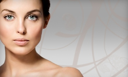 Pure LipoSculpt Center: 20 Units of Botox - Pure LipoSculpt Center in Windsor
