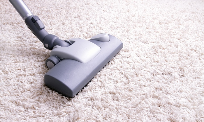 Dream Clean - Johannesburg: Capet Cleaning For Two, Three or Five Rooms from R315 at Dream Clean (Up to 65% Off)