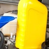 Up to 58% Off Oil Change in South San Francisco