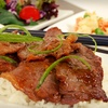 $8 for All-You-Can-Eat Chinese at King Buffet